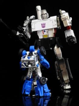 [X-Transbots] Produit Tiers - Minibots MP - Gamme MM - Page 3 VGbXsUvd