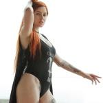 the4um.com.mx | Bruna Brunce Supreme Witch Suicide Girls