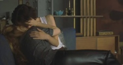 "Ally Sheedy,Radha Mitchell - High Art (1998) ""Lesbian"" | DVDrip"