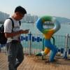 水長流 2012-09-22 AdnmGu1R