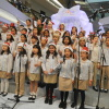 Kowloon Junior School AOlfBw1C