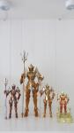[Settembre 2012]Saint Cloth Crown Poseidon - Pagina 7 Acw3sDM0
