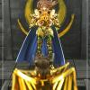 [Imagens] Saint Cloth Myth Ex - Aiolos de Sagitário. AbtVITjH