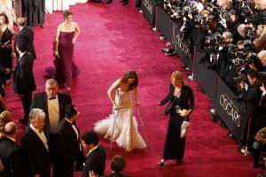 Kristen Stewart - Imagenes/Videos de Paparazzi / Estudio/ Eventos etc. - Página 31 AddNwP48