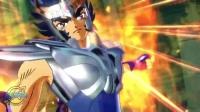 [PS3] Saint Seiya : Brave Soldier (Novembre 2013) Abr8QyJG
