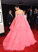 Rihanna  57th Annual GRAMMY Awards in LA 08.02.2015 (x79) updatet 0IZx1B3K
