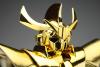 Sagittarius Gold Cloth ~Galaxian War ver.~ AbqDuVyF