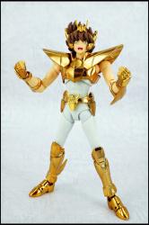 [Comentários] Seiya V2 Ex Power of Gold OCE - Página 3 FGgx6FXo