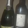 Red Wine White Wine - 頁 2 AbqrOL1V