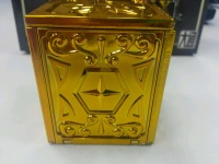 Pandora BOX fake DATONG (no Bandai)