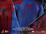 Spiderman - The Amazing Spiderman - 1/6 A.F. AakvGNRp