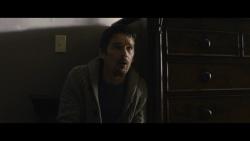 Sinister (2012) PAL.DVDR-Ltu