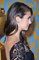 HBO's Post Golden Globe Awards Party (January 11) RaHvJbon