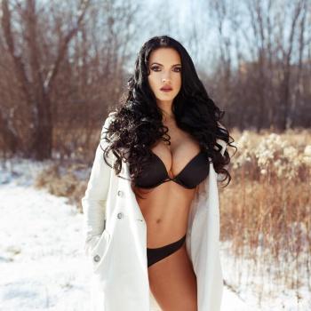 Olivia Pohankova