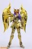 [Comentários] Milo de Escorpião EX - Soul of Gold - Great Toys Company 7LS9FtAu