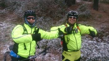 18/01/2015 - Propuesta de rutas: Arganda del rey vs Mataelpino Jr3kj73u