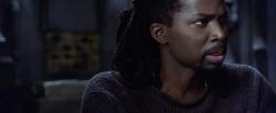 Matrix Reaktywacja / The Matrix Reloaded (2003) 720p.BluRay.x264.DTS-WiKi / NAPiSY PL