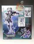 [Imagens]Cloth Myth Omega - Eden de Orion KBBi8Y9Q