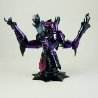 Gemini Saga Surplis EX EWDj2TPH