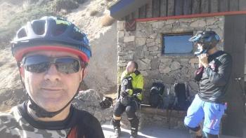 09/10/2016 Soto del Real - Puerto Morcuera - Hoya de San Blas - Mirador de las Buitreras - Soto. Trialeras y sendas de infarto VtKR8sgm