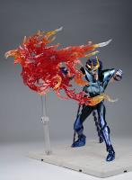 Phoenix Ikki - Virgo Shaka Effect Parts Set AblrKLOV