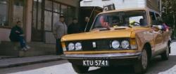 Yuma (2012) PL.DVDRip.XviD-TWiX | Polski Film
