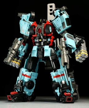 [MakeToys] Produit Tiers - Jouet MTCM-04 Guardia (aka Protectobots - Defensor/Defenso) - Page 3 WGl8WwYg