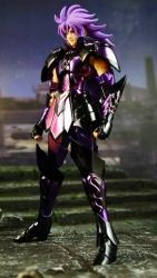 Gemini Saga Surplis EX 3kXkVyMZ