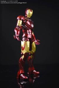 [Comentários] Marvel S.H.Figuarts - Página 2 T0104Jpv