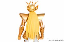 [Comentários] Shaka de Virgem Saint Cloth Myth EX OCE - Página 4 ORTejNce