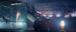 Resident Evil: Retrybucja / Resident.Evil.Retribution (2012) PL.DVDRip.XviD.AC3-TWiX | Lektor PL