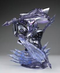 [Imagens]Cloth Myth Omega - Eden de Orion GyZbyfDr
