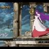 [Comentários] Game Saint Seiya Soldier's Souls - Página 2 QwBnl992