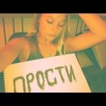 http://0.t.imgbox.com/lNY96jWY.jpg