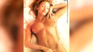 Jade Albany, Marilyn Monroe, Alexandra Johnston &more @ American Playboy: The Hugh Hefner Story s01 (US 2017) [HD 1080p] DOSPpGk4