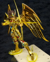 Sagittarius Seiya New Gold Cloth from Saint Seiya Omega DlgncbLO
