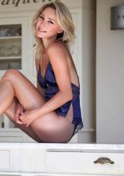 Alison Cossenet 7