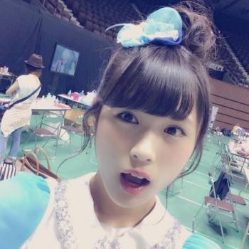 NMB48画像