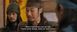 Zamek Pyeong-yang / Battlefield Heroes (2011) PL.SUBBED.480p.BRRip.XViD.AC3-J25 / Napisy PL +RMVB +x264