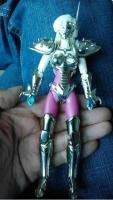 [Comentários] King Toys June de Camaleão Z6uxKckG