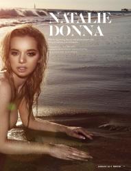 Natalie Donna 2