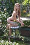http://4.t.imgbox.com/uB9q7V1N.jpg