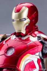 Iron Man (S.H.Figuarts) - Page 3 E8O3RGcn