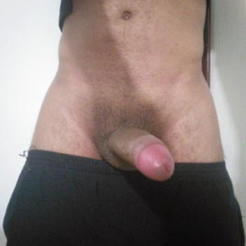 Mi Esposa Y Mi Vecino - Free Porn