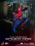 Spiderman - The Amazing Spiderman - 1/6 A.F. AagVNfvL