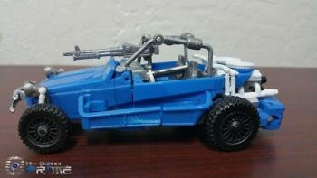 [X-Transbots] Produit Tiers - Minibots MP - Gamme MM - Page 4 EMcnZVcB