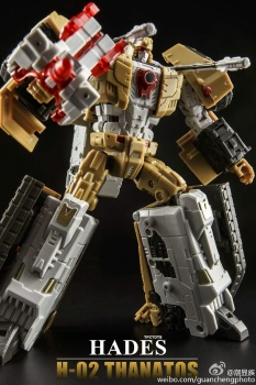[TFC Toys] Produit Tiers - Jouet Hades - aka Liokaiser (Victory) - Page 2 WCLQM9px