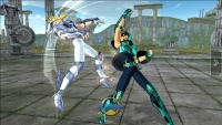 [PS3] Saint Seiya : Brave Soldier (Novembre 2013) AbmPUFcj