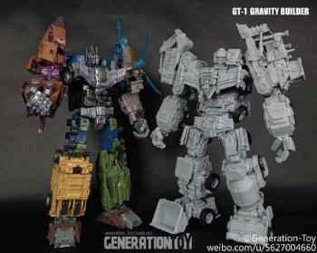 [Generation Toy] Produit Tiers - Jouet GT-01 Gravity Builder - aka Devastator/Dévastateur Va7TYq1H