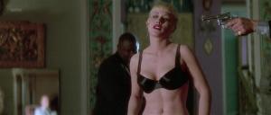 Patricia Arquette, Natasha Gregson Wagner, Lisa Boyle @ Lost Highway (US 1997) [HD 1080p]  TOOKJnSh